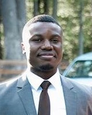 Emmanuel Kayode